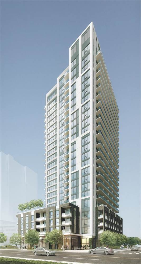 2017_09_14_12_10_20_kip_district2_rendering