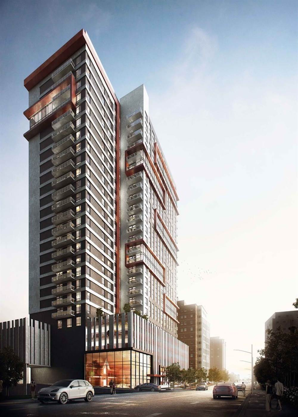 district-condos-rendering