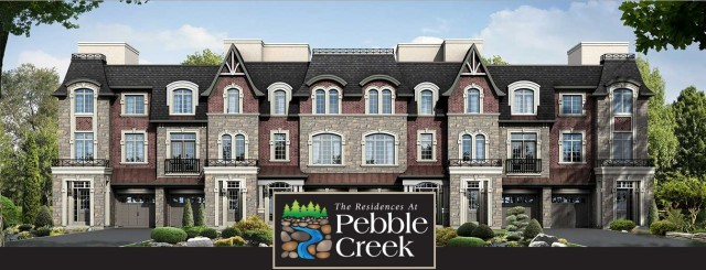 pebble-creek-4-640x245